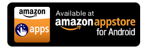 Amazon App Store Badge